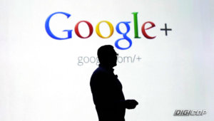 Google shutdowns G+