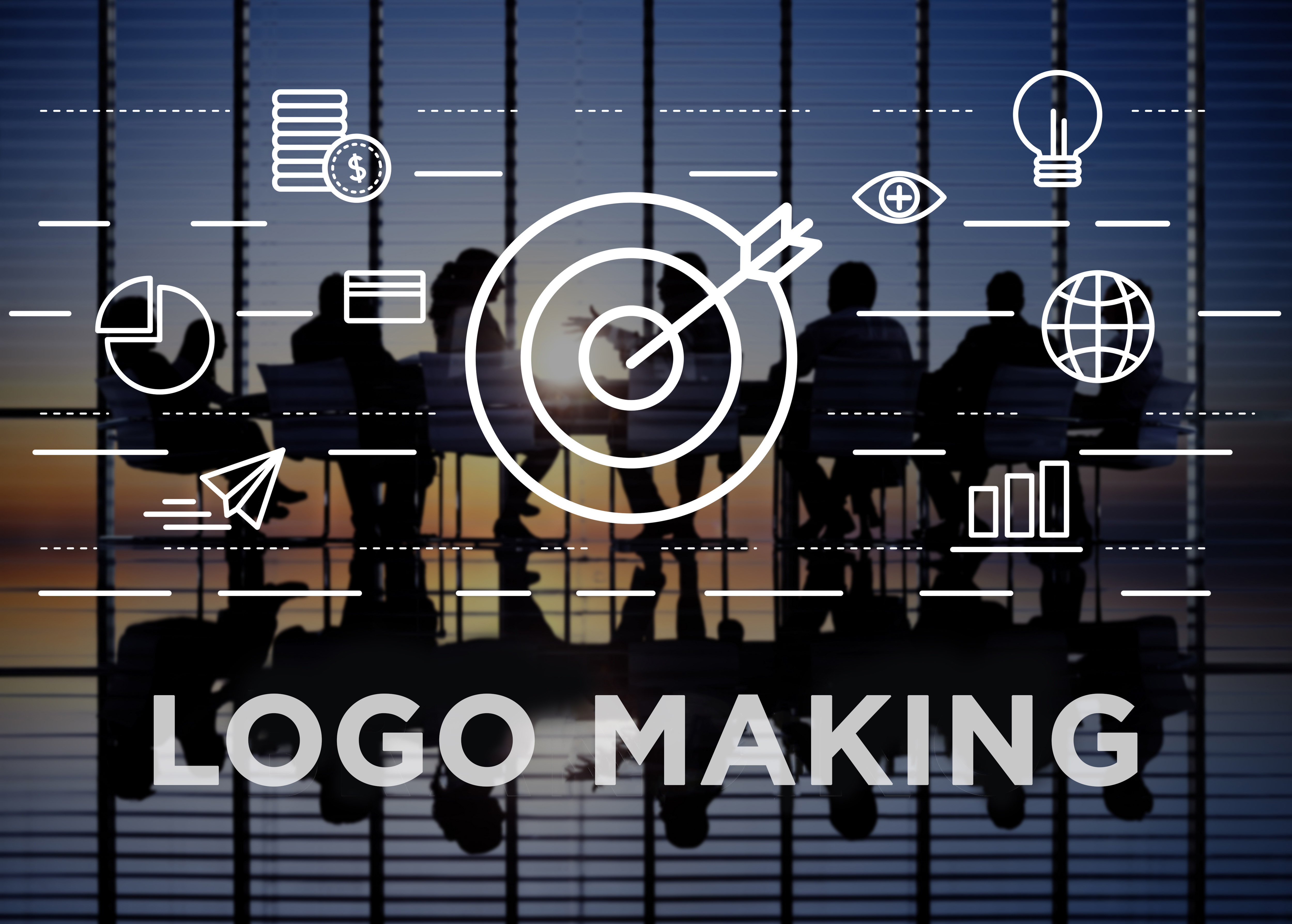 best-logo-making-company